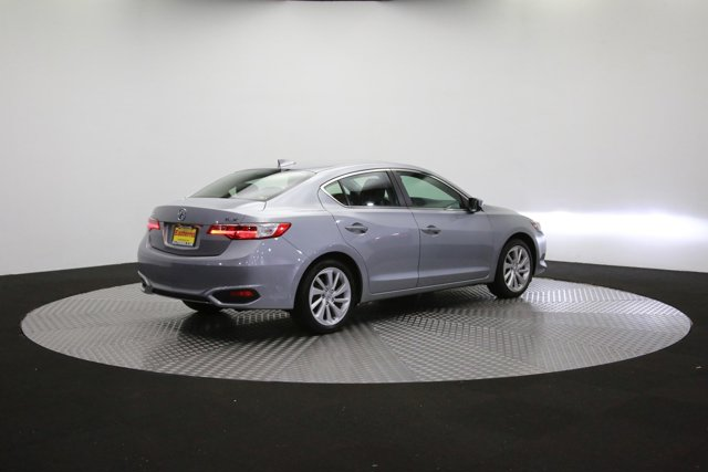 2017 Acura ILX for sale 125006 39