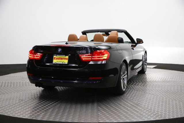 2016 BMW 4 Series for sale 123345 4