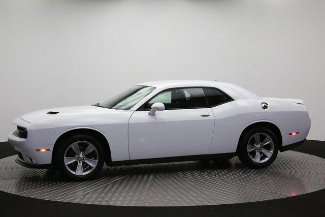 2019 Dodge Challenger for sale 122692 49