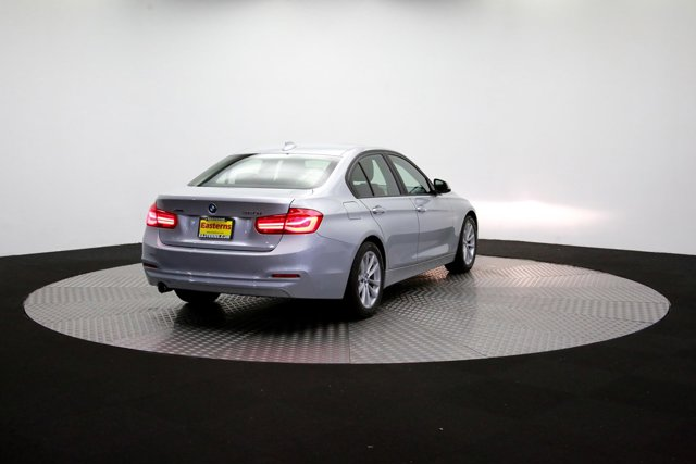 2016 BMW 3 Series for sale 122374 37