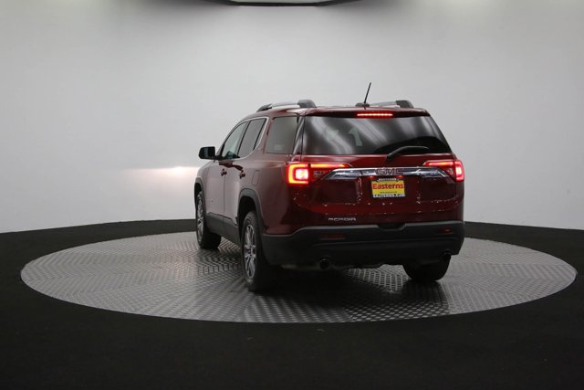 2017 GMC Acadia for sale 125054 62