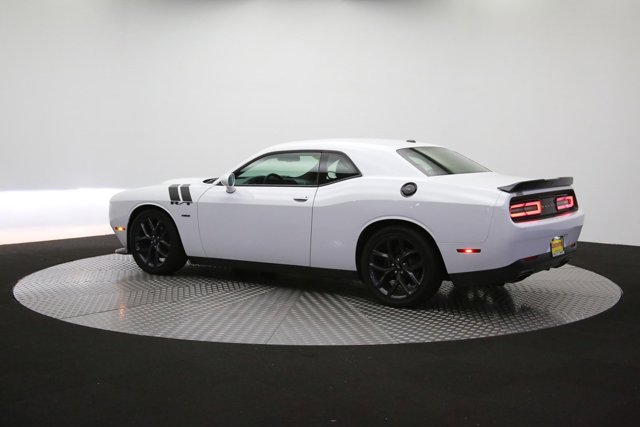 2019 Dodge Challenger for sale 124038 58