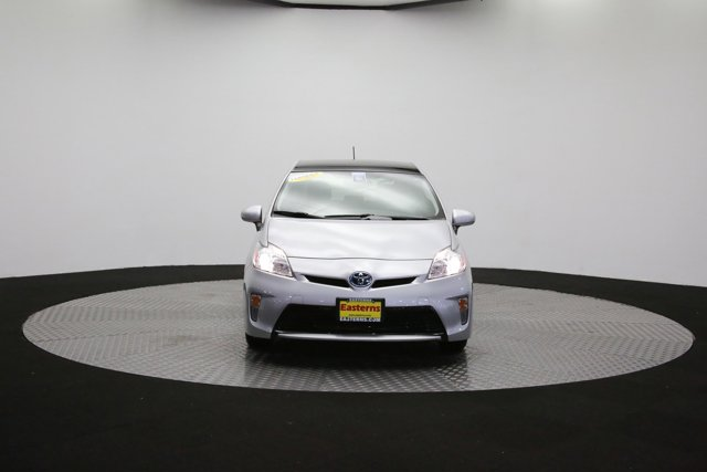 2015 Toyota Prius for sale 123813 46
