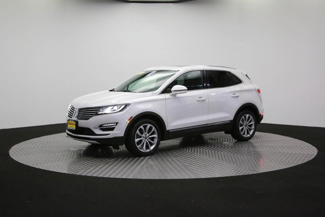 2017 Lincoln MKC for sale 125075 53