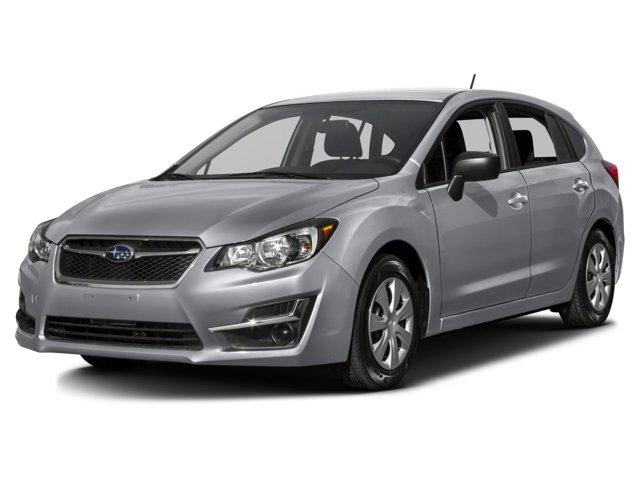 2015 Subaru Impreza Wagon 2.0i Sport Limited 5dr CVT 2.0i Sport Limited Regular Unleaded H-4 2.0 L/122 [1]