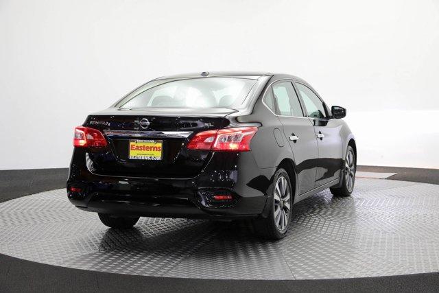 2016 Nissan Sentra for sale 125047 4