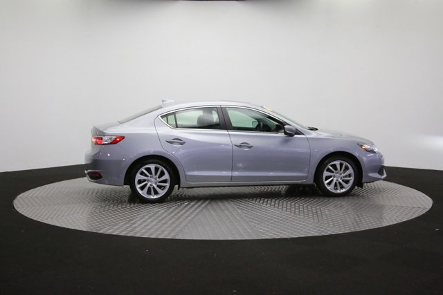 2017 Acura ILX for sale 125006 42