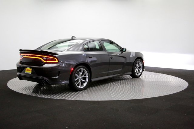 2019 Dodge Charger for sale 122960 35
