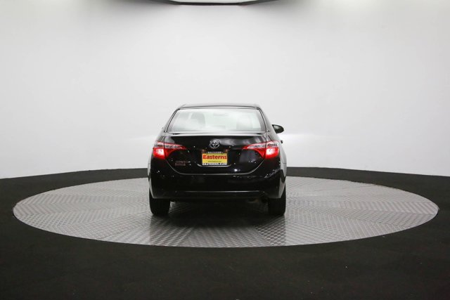 2016 Toyota Corolla for sale 124125 29