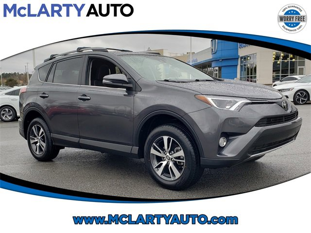 Used 2018 Toyota RAV4 in , AR