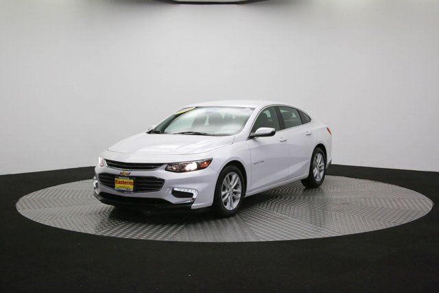 2017 Chevrolet Malibu for sale 124683 49