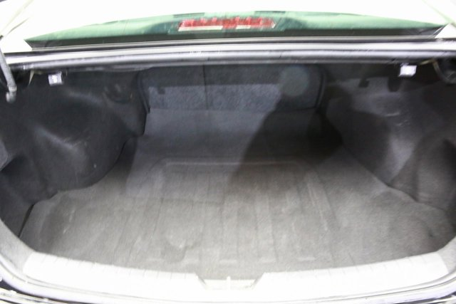 2019 Hyundai Sonata for sale 124806 8