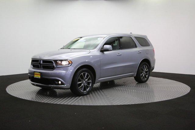 2018 Dodge Durango for sale 123561 50