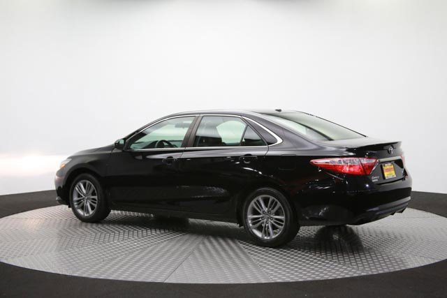 2017 Toyota Camry for sale 122799 56