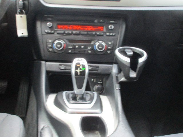 Photo 15 of this used 2013 BMW X1 vehicle for sale in San Rafael, CA 94901