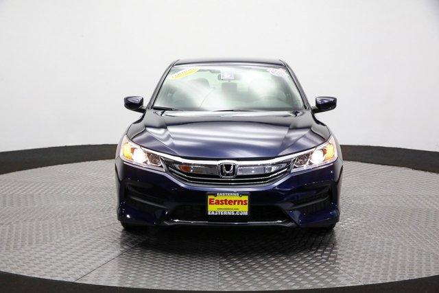 2017 Honda Accord for sale 123720 1