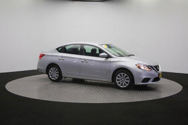 2017 Nissan Sentra for sale 120651 55