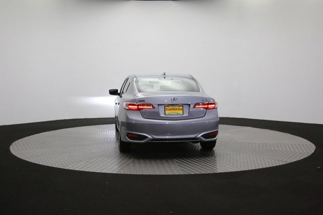 2017 Acura ILX for sale 125006 34