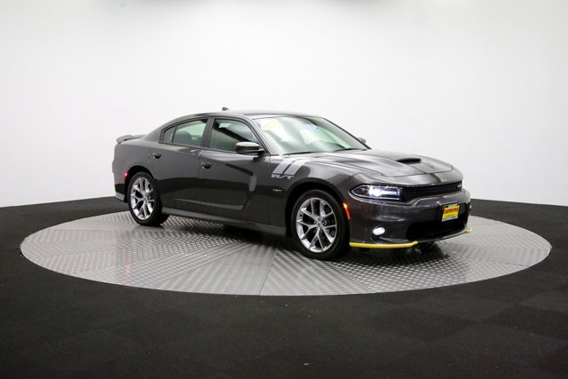 2019 Dodge Charger for sale 122964 43