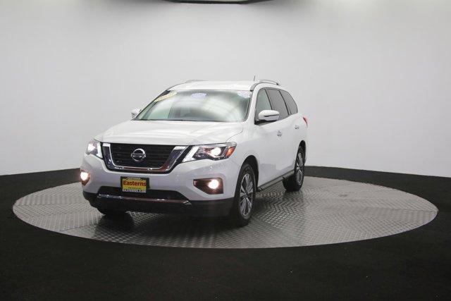 2018 Nissan Pathfinder for sale 120765 63