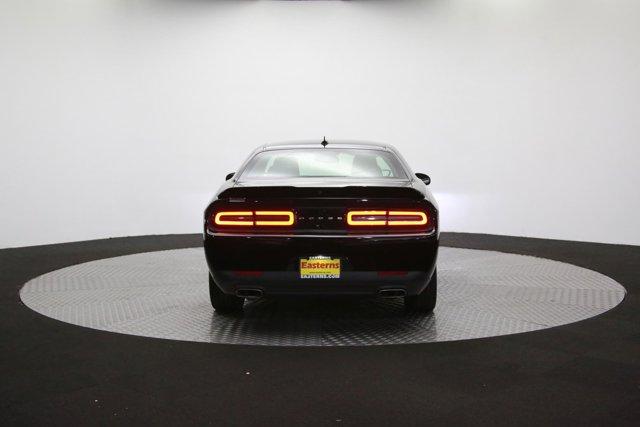 2017 Dodge Challenger for sale 124494 31