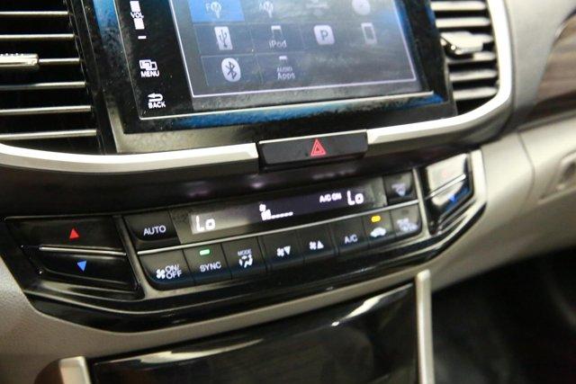 2016 Honda Accord for sale 120458 21
