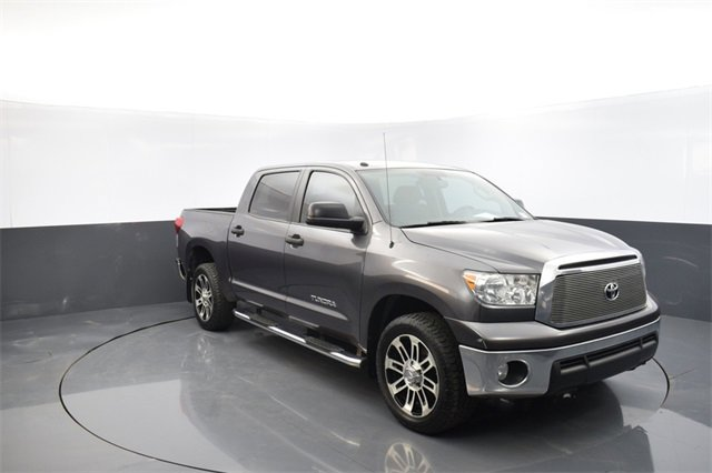 Used 2013 Toyota Tundra in Oklahoma City, OK