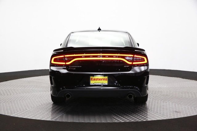 2019 Dodge Charger for sale 124369 5