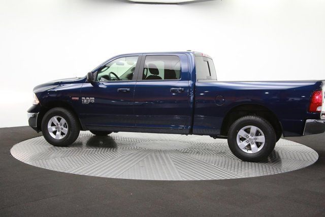 2019 Ram 1500 Classic for sale 124344 58