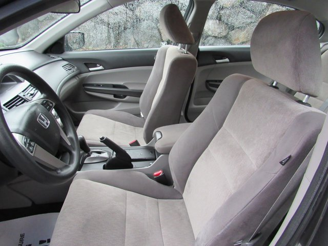 Used 2010 Honda Accord Sdn 4dr I4 Auto LX-P