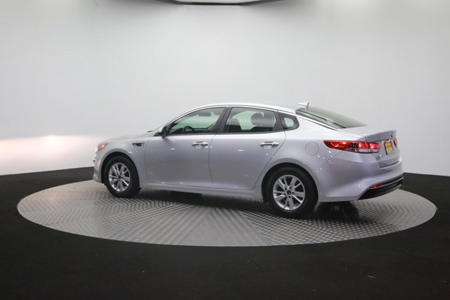 2016 Kia Optima for sale 121747 57