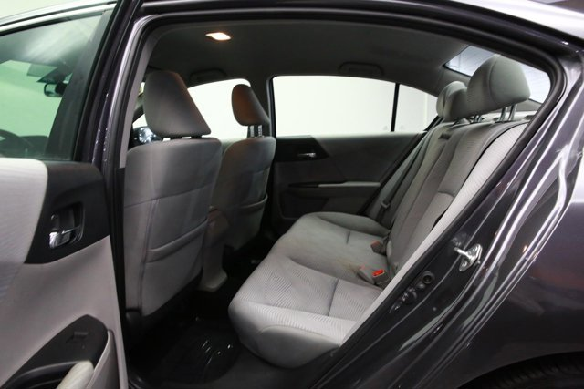 2017 Honda Accord for sale 124542 19