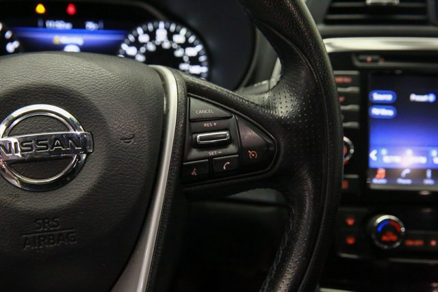 2016 Nissan Maxima for sale 120997 14