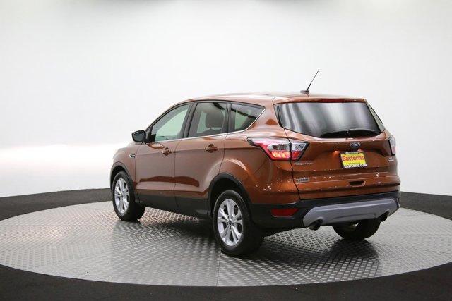 2017 Ford Escape for sale 123081 60