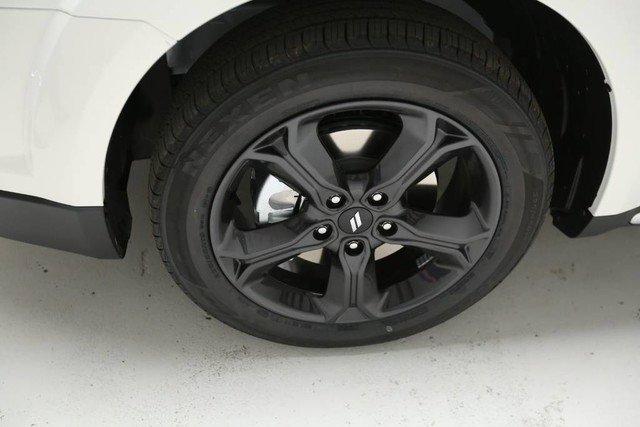 New 2019 Dodge Journey in Sulphur Springs, TX