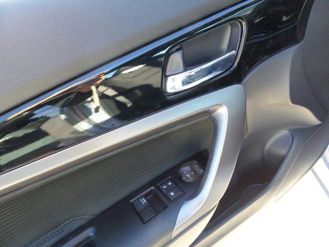 New 2017 Honda Accord Coupe LX-S CVT w-Honda Sensing