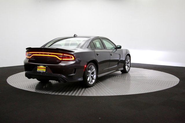 2019 Dodge Charger for sale 122964 34