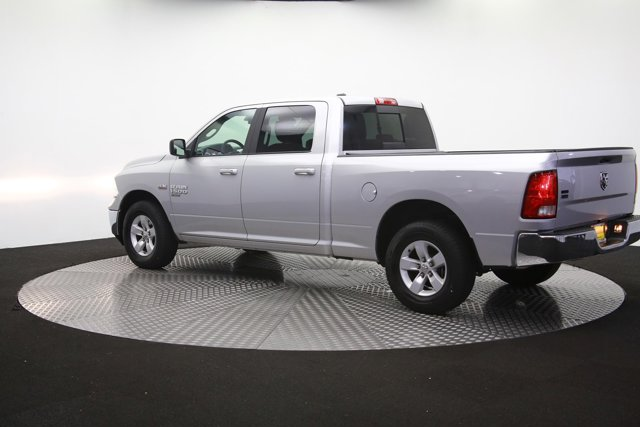 2019 Ram 1500 Classic for sale 120114 71