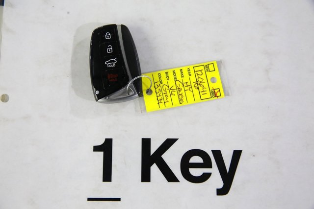 2016 Hyundai Genesis for sale 120641 21
