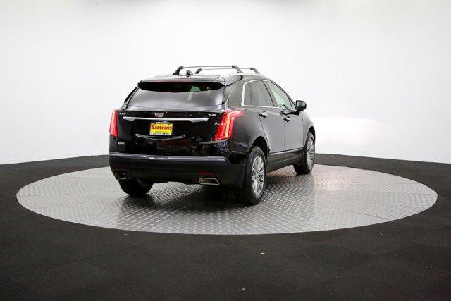 2017 Cadillac XT5 for sale 122298 36