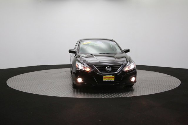 2016 Nissan Altima for sale 122122 47