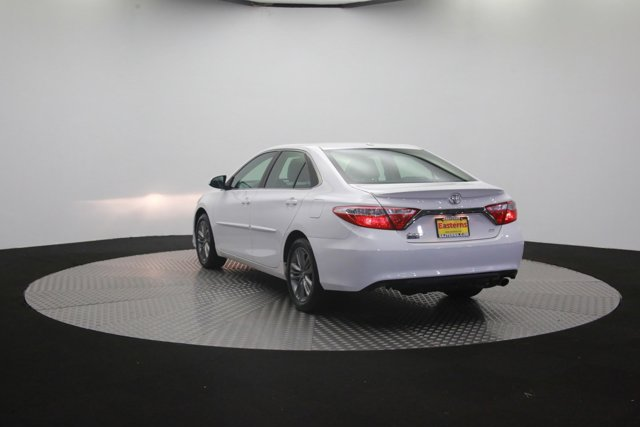 2017 Toyota Camry for sale 121995 60