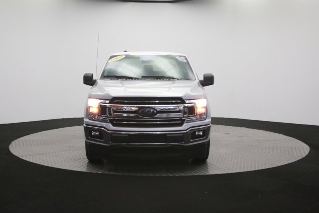 2018 Ford F-150 for sale 120703 61