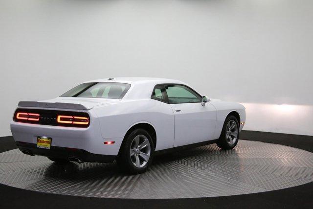 2019 Dodge Challenger for sale 122692 32