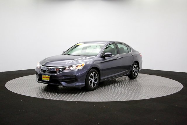 2017 Honda Accord for sale 123284 51