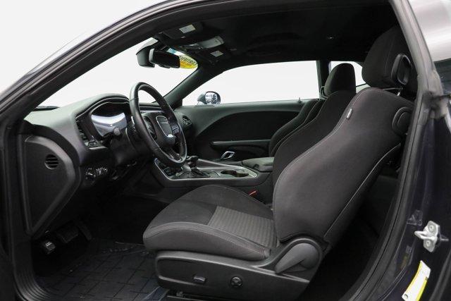 2019 Dodge Challenger for sale 125530 12