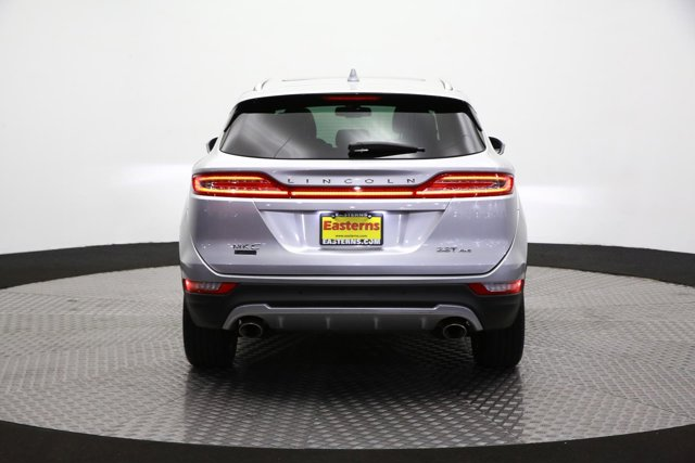 2017 Lincoln MKC for sale 123198 5