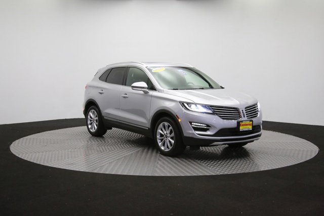2017 Lincoln MKC for sale 123198 46