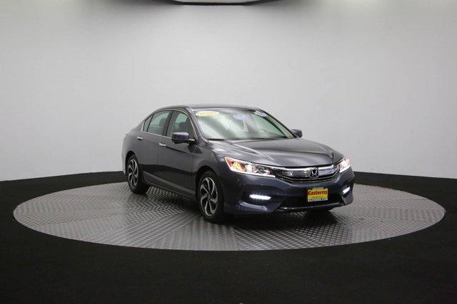 2017 Honda Accord for sale 124815 47