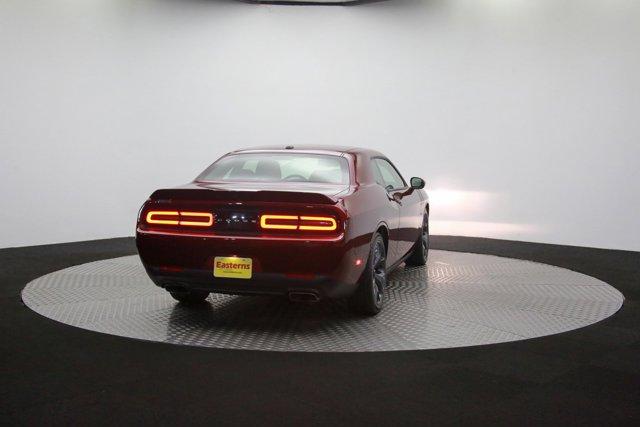 2019 Dodge Challenger for sale 121374 33